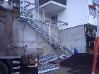 Galerie Treppenturm anzeigen.