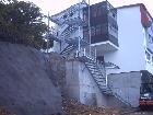 Galerie Treppenturm3.jpg anzeigen.